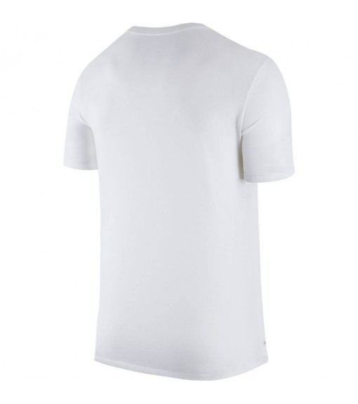 Camiseta Nike Casual Dry Training | scorer.es