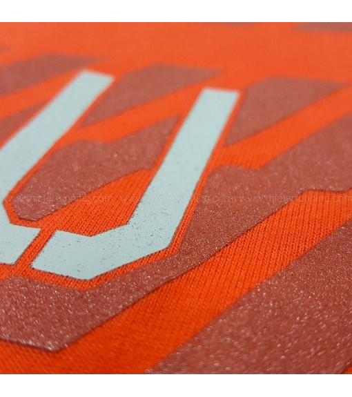 Camiseta Nike Dry Running   scorer.es