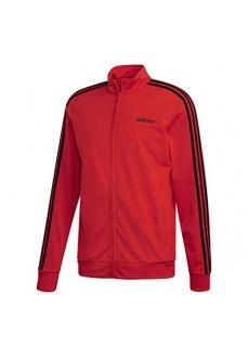 Sudadera Adidas Spring 3-Stripes Jacke | scorer.es