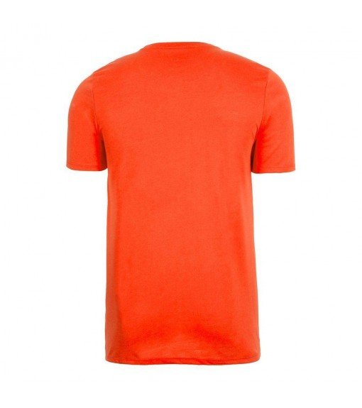 Camiseta Nike Dry Running | scorer.es
