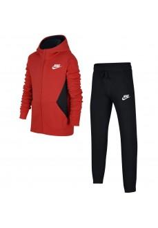 Chandal Nike Warmup