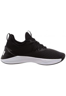 Zapatilla Puma Jaab XT Men's Training