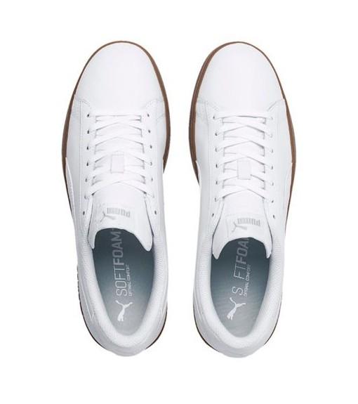 Puma Trainers Smash V2 | Low shoes | scorer.es