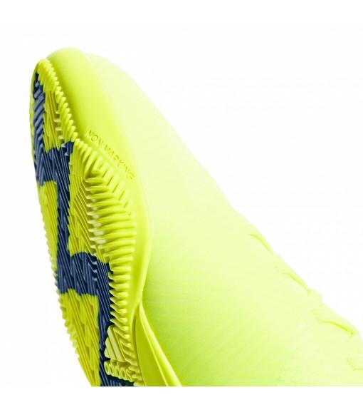 Zapatilla Adidas Nemeziz 18.3 In J | scorer.es