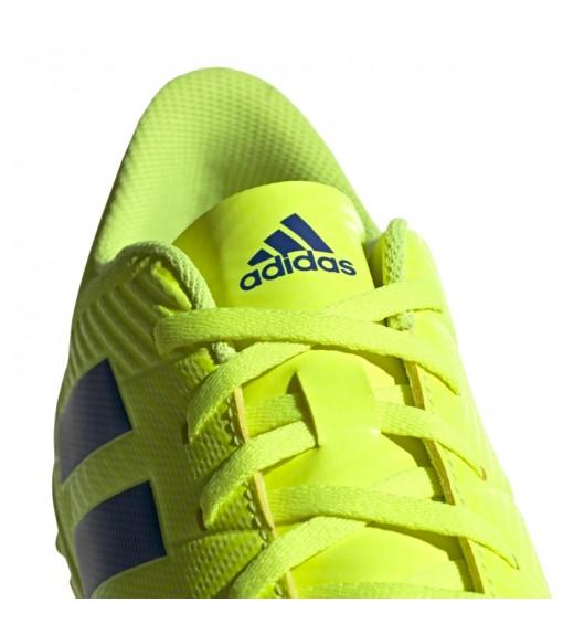 Zapatilla Adidas Nemeziz 18.4 Tf | scorer.es