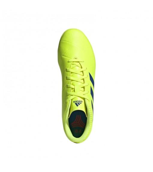 Adidas Trainers Nemeziz 18.4 Tf | Football boots | scorer.es