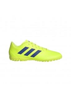 Zapatilla Adidas Nemeziz 18.4 Tf