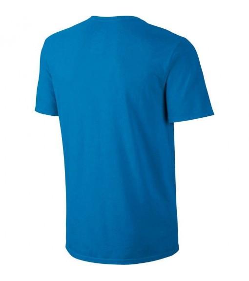 Camiseta Nike Solstice Futura | scorer.es
