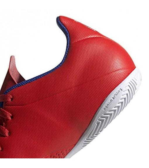 Zapatilla Adidas X 18.4 In   scorer.es