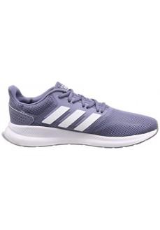 Adidas Trainers Rufalwith F36217 | Running shoes | scorer.es
