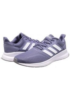 Zapatilla Adidas Rufalcon
