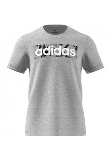 Camiseta Adidas linear Aop Box DV3044