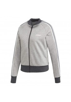 Sudadera AdidasEssentials Seasonal Bomber Jacket
