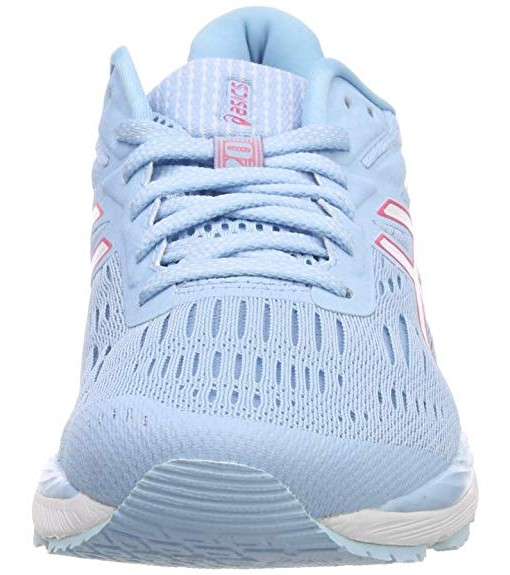Asics Trainers Gel-Cumulus 20 | Running shoes | scorer.es