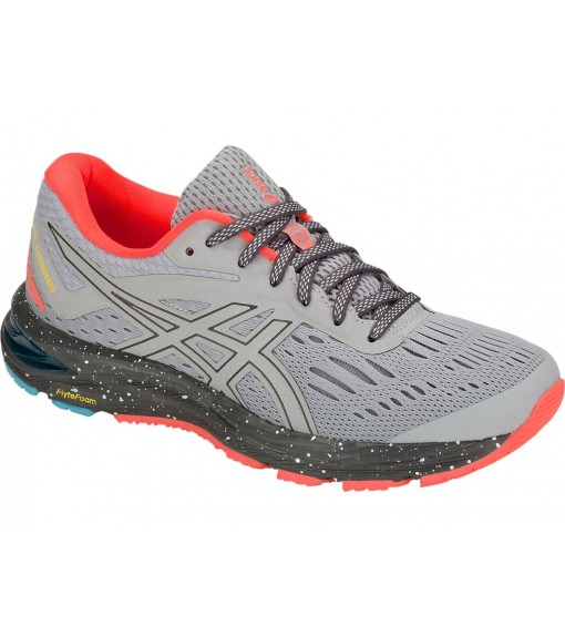 Asics Trainers Gel-Cumulus 20 LE | Running shoes | scorer.es