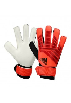 Adidas Gloves Predator Training