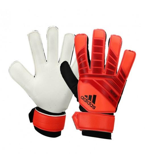 Guantes Adidas Predator Training | scorer.es