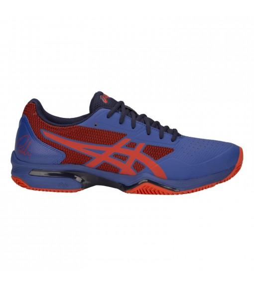 Asics Trainers Gel-Lima Padel 2 | Paddle tennis trainers | scorer.es
