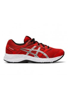 Zapatilla Asics Contend 5 Gs