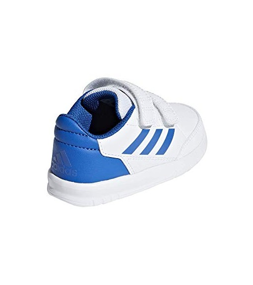 Adidas AltaSport Trainers Junior | No laces | scorer.es