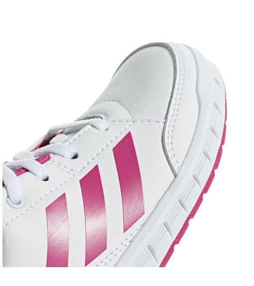 Adidas AltaSport Trainers Junior | Low shoes | scorer.es