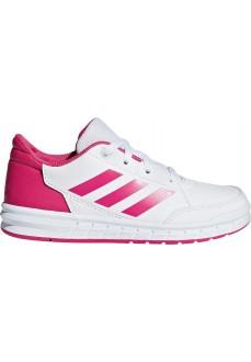 Zapatilla Adidas Altasport Junior