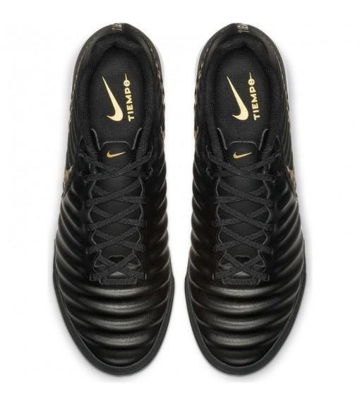Zapatilla Nike Tiempo Legend 7 Academy IC | scorer.es