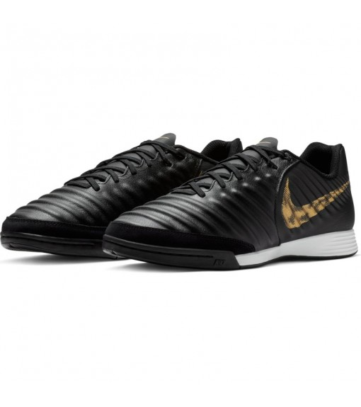 Nike Trainers Tiempo Legend 7 Academy IC   Football boots   scorer.es