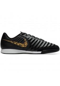 Zapatilla Nike Tiempo Legend 7 Academy IC