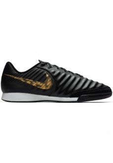 Nike Trainers Tiempo Legend 7 Academy IC | Football boots | scorer.es