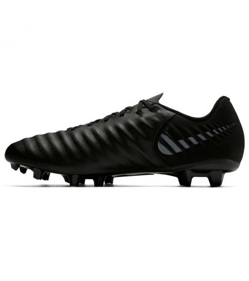Zapatilla Nike Tiempo Legend VII Academy FG | scorer.es
