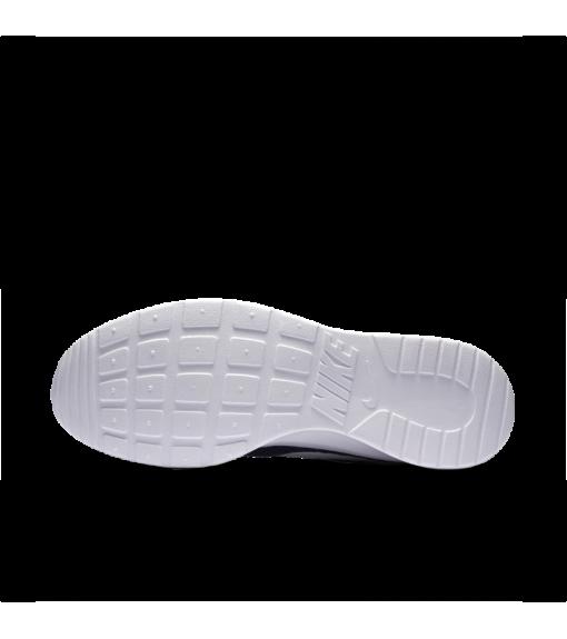 Zapatilla Nike Tanjun 812654-414 | scorer.es