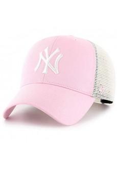 Gorra Brand 47 Yankees