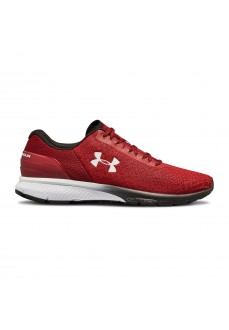 Zapatilla Under Armour Charged Escape 2