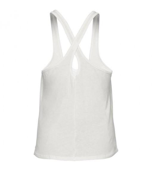 Under Armour T-Shirt Graphic Script X-B   Short sleeve T-shirts   scorer.es