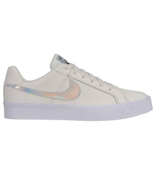Nike Trainers Court Royale Ac | Women's Trainers | scorer.es