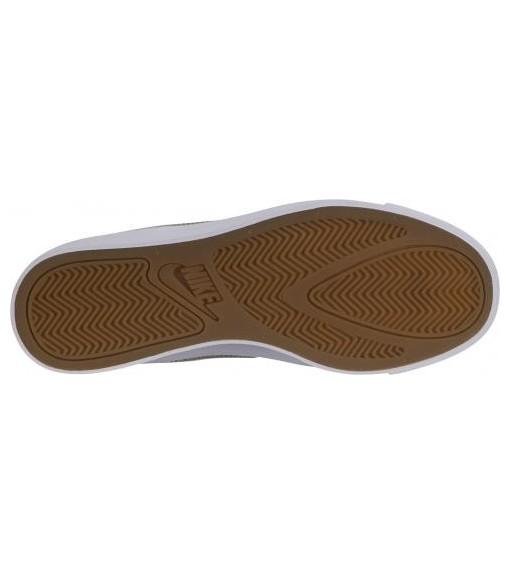Zapatilla Nike Court Royale Ac | scorer.es
