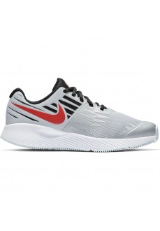 Zapatilla Nike Star Runner Sd