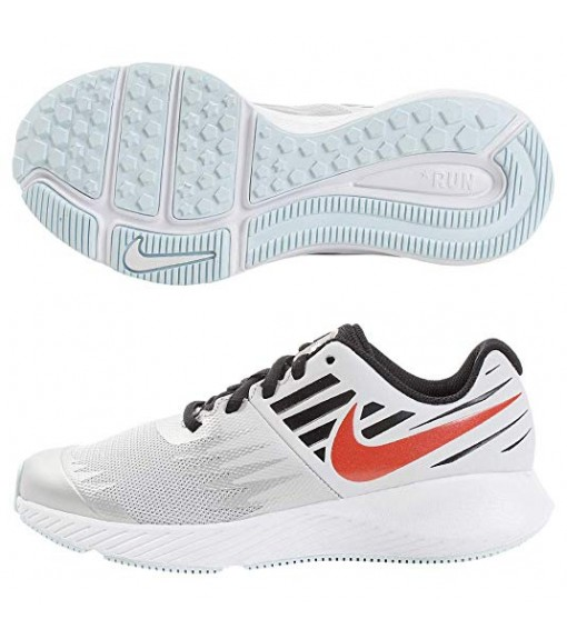 Nike Trainers Star Runner Sd | Running shoes | scorer.es