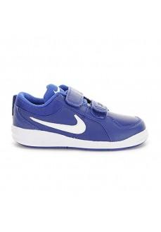 Zapatilla Nike Pico 4 (PSV) 454500-409