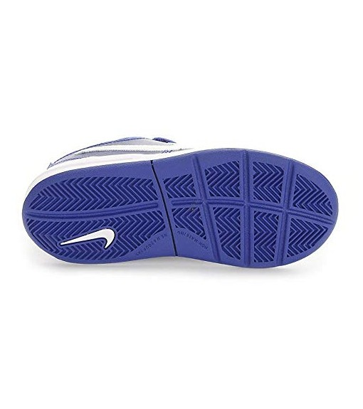 Zapatilla Nike Pico 4 (PSV) 454500-409 | scorer.es
