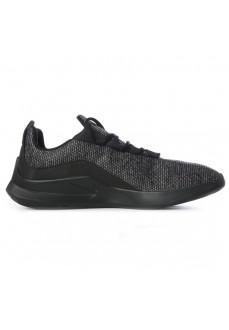 Zapatilla Nike Viale Premium | scorer.es