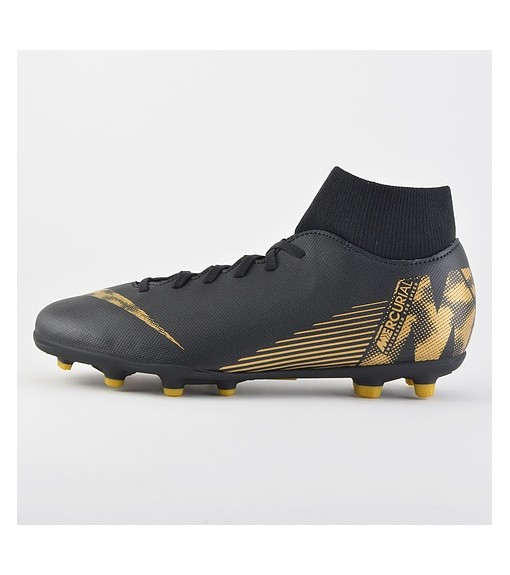 Zapatilla Nike Superfly 6 Club Fg/Mg | scorer.es