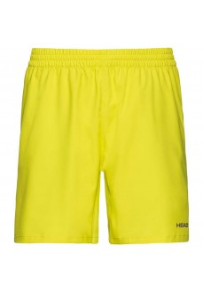 Head Club Shorts