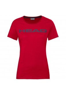 Head T-Shirt Club Lucy