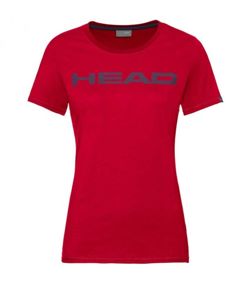 Camiseta Head Club Lucy | scorer.es