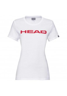 Camiseta Head Club Lucy
