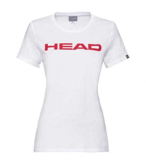 Camiseta Head Club Lucy | scorer.es