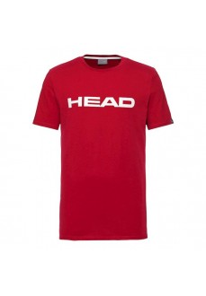 Head T-Shirt Club Ivan