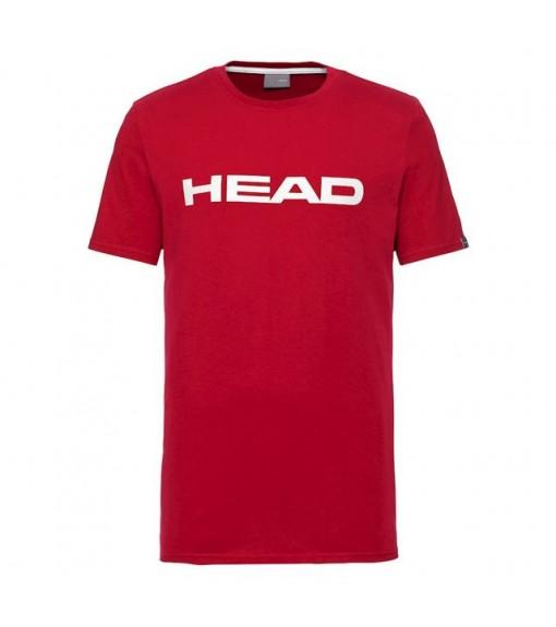 Camiseta Head Club Ivan | scorer.es